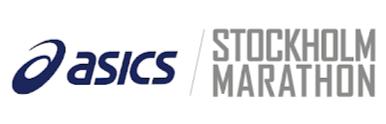 asics header logo